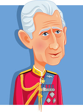 latest worldwide psychic predictions for 2019 prince charles security alert