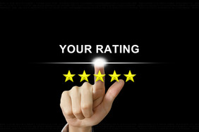 Celebrity Psychic Medium Peter Doswell. Southampton. Hampshire. UK. Rating. Stars. Reviews.