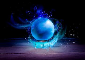 crystal ball (2).jpg