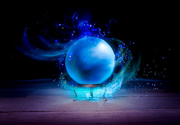 crystal ball (2).jpg