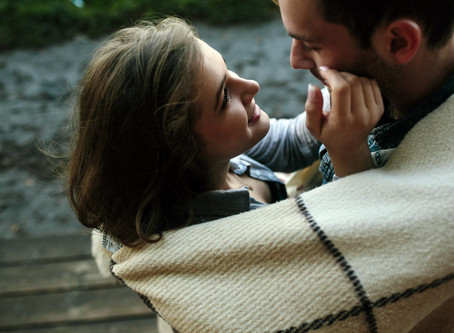 Men ! 5 Easy Tips to Spot a Real Emotional Connection