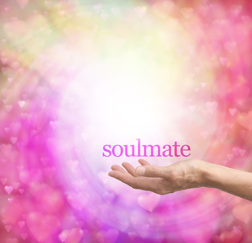 soulmate psychic reading can a psychic tell you who your soulmate is