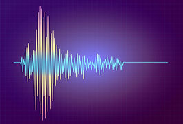 latest worldwide psychic predictions for 2019 indian earthquake