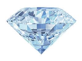 latest worldwide psychic predictions for 2019 diamond or jewellery heist