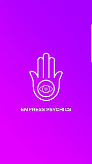 live psychic chat