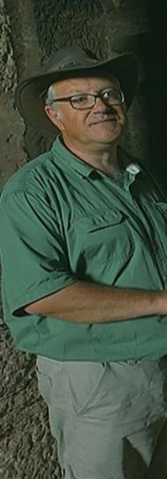 Martin Bommas