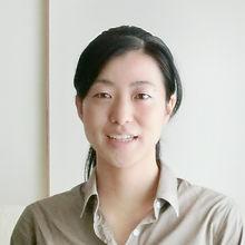 土岐三輪 - miwa toki.JPG