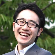 小坪_肩上 - takuya kotsubo.png