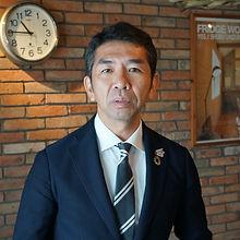 DSC07479 - Hiroto Fujii.JPG