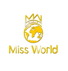 missworld.png