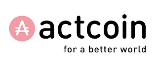 actcoin.PNG