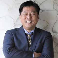 江川 健次郎 氏