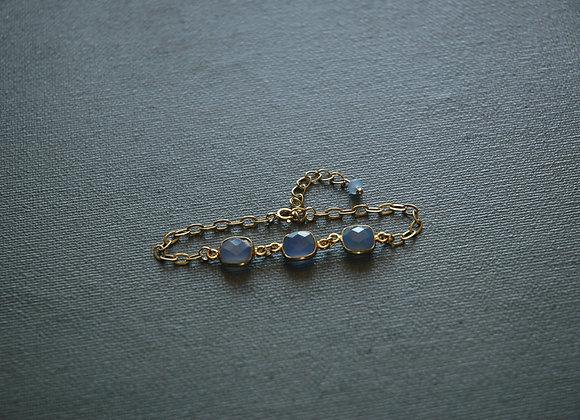 Bracelet Unique Ciel