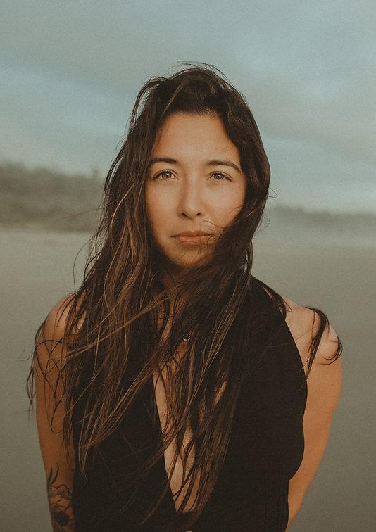 portrait_photographer_ @ ali_marie_parke
