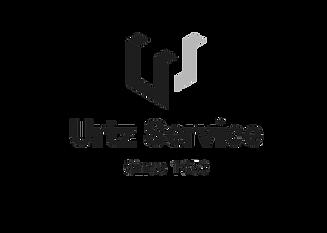 Urtz Service Company