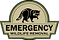 Emergency%20Logo%20V2_edited.png