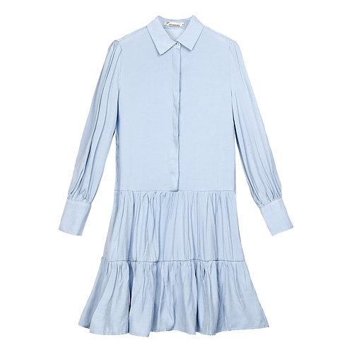 Kleid Upper Class