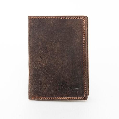 Herren Portemonnaie