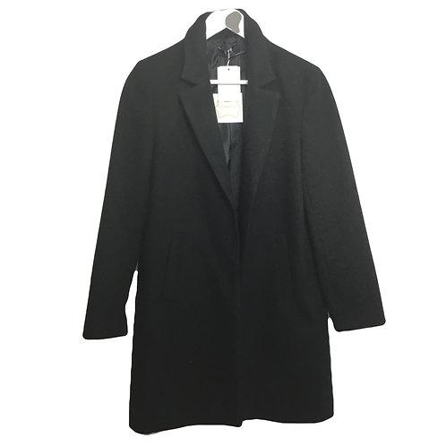 Mantel Solapa