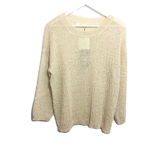 Pullover Meisie