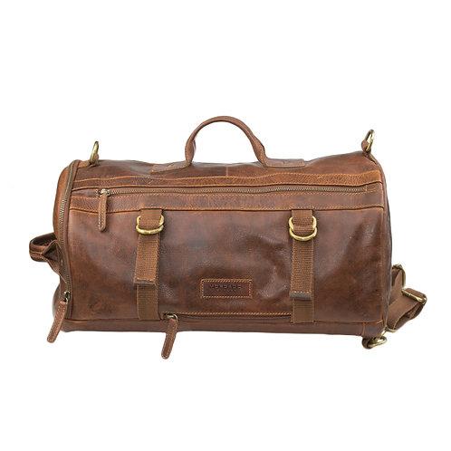Reisetasche/Rucksack