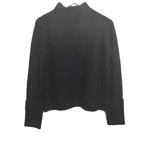 Pullover mit Puño