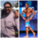 lose fat with deep water method, deep water method weightloss, deep water fat loss training, deep water training reviews, deep water nutrition reviews, deep water nutrition testimonials