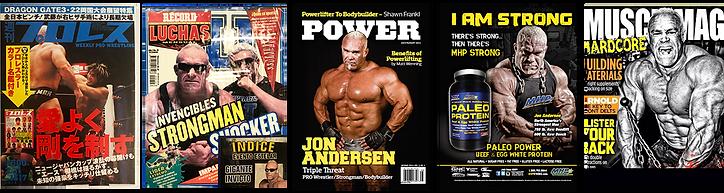 jon-magazines.PNG