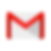 Gmail NocS