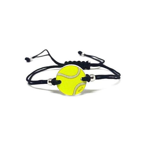 Bracciale #Sport Tennis