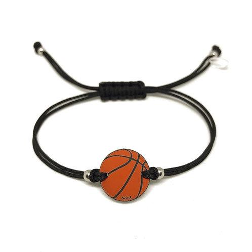 Bracciale #9.98 Basket