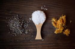 Zeeta Body - Ingredients