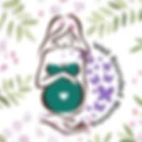 WRM Logo.jpg