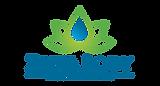 Zeeta Body Logo