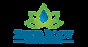 Zeeta Body - Logo