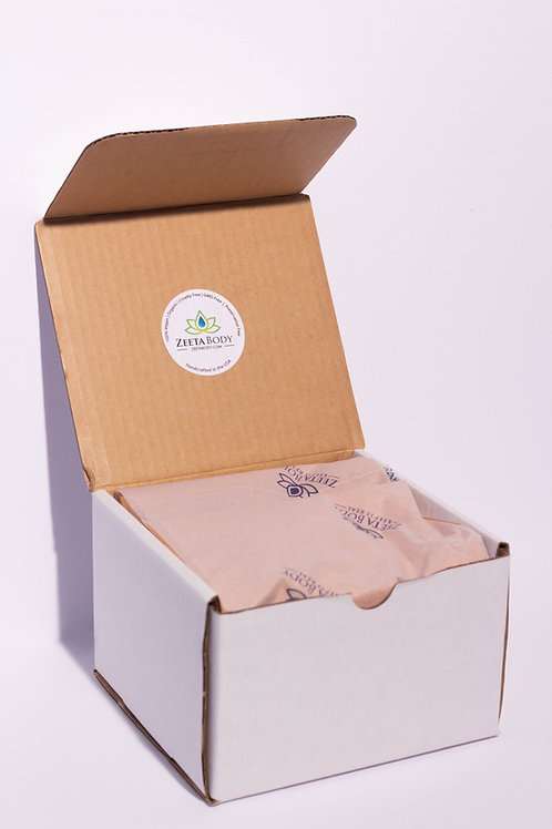 BOX OF THE MONTH SUBSCRIPTION