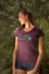 Zeeta Body - T-Shirt