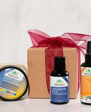 Gift_Box_Aromatherapy_Trio.jpg