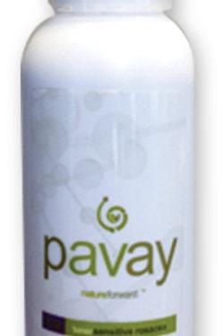 Pavay® corrective_oily toner