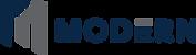 Modern Logo 12in wht bkgd.png