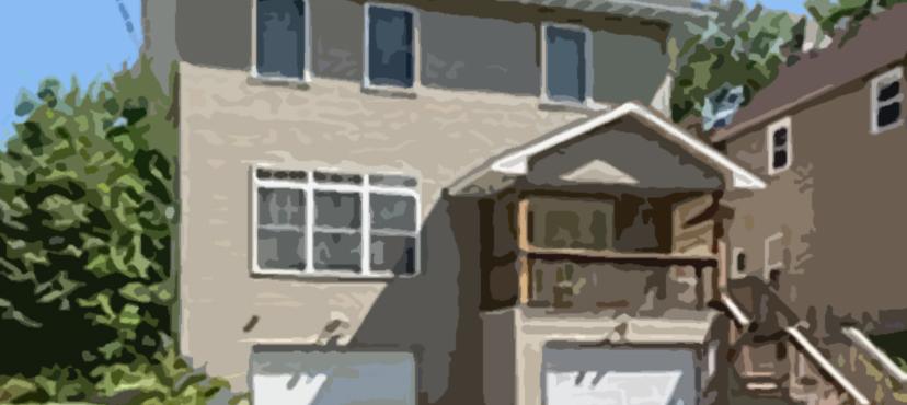 ml_house.jpg