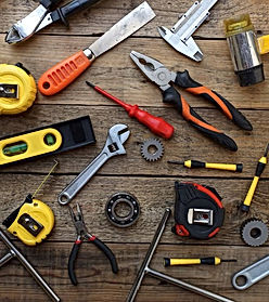 15-must-have-tools-for-small-business.jp