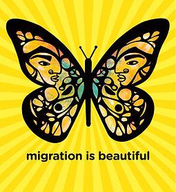 MigrationIsBeautifulPosters_18x24_hi_res