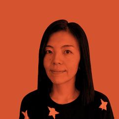 Mahoko Kuramasu, Editor