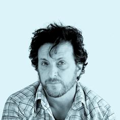 Velvy Appleton, Director