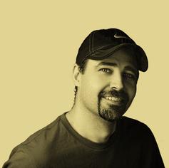 Bobby van Dyke, Motion Designer