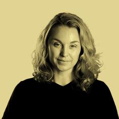 Emily Bedard, Producer