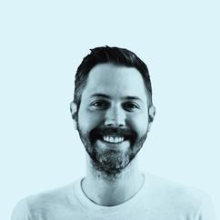 Grant Mentzel, Editor-Associate