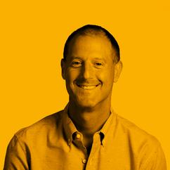 Zach Rubin, Head of Business Development
