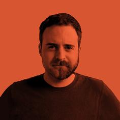Chris Gamino, Editor